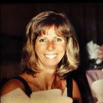 Kathleen Curley