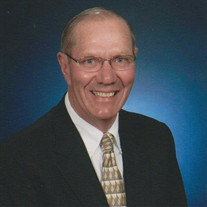Donald Lampman