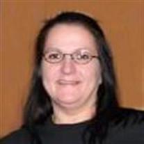 Marlene L. Collins