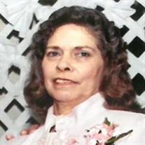 Ann Marie Cody