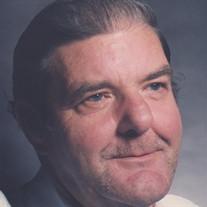 Carl H. Wolbert Jr.