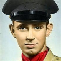 Harold R. Newton