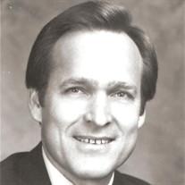 Ronald Glynn Shire