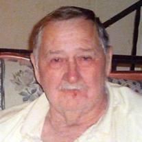 Herbert Lewis Kensler Sr.