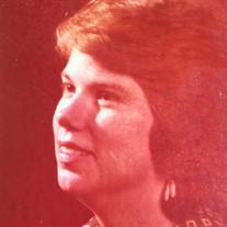 Ms.  Susanne L.  Betley