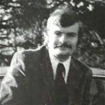 James  E. Hudak