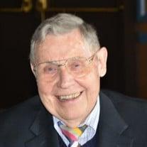 John R. Dolan