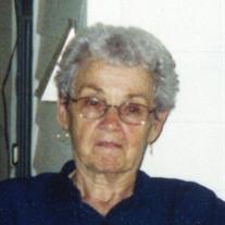 Joan Aucoin