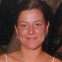 Kelly Ann Frail