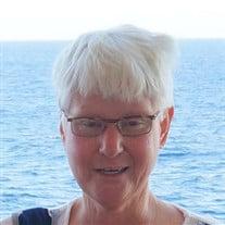 Kathleen S.  Safian