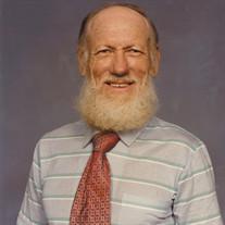 Warren  A. Thompson