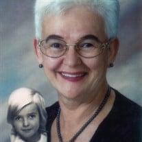 Donna Marie Richards