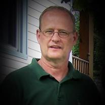 "Richard M. ""Rick""  Sample"