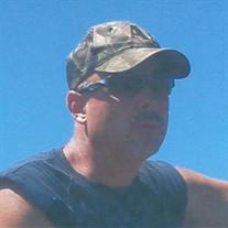 Michael D. Kapperman