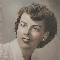 Hazel  Blanche  Chapman