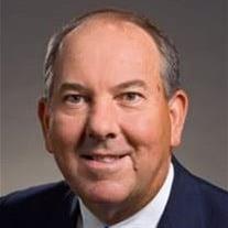 Mr. Thomas Samuel Welsh Sr.
