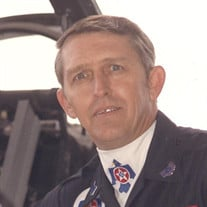 Glen Howard Beard