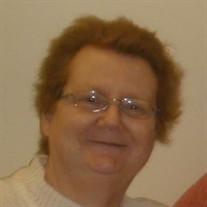 Diane (Nan) L. Bush