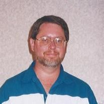 Gary W. Collins