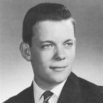 Ronald  S. Paddock