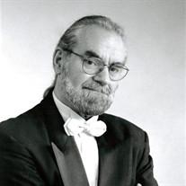Lloyd Richard Elliott