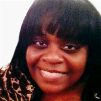 Ms.  Felicia Dionne Wright