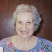 Eva  Fink