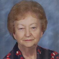 Verna  P. Linkous