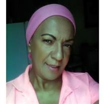 Mrs.  Rosario Vargas
