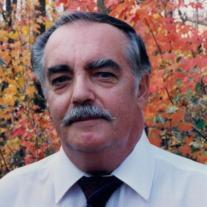 Dennis A. Izold