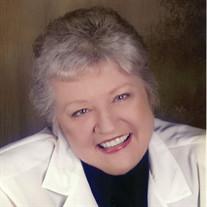 Leslie B. Bower
