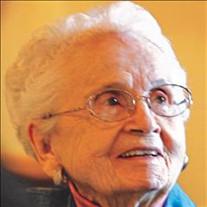 Amy M. Watkins