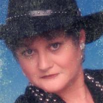 Elizabeth  A. Wulf