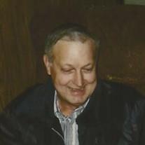 Glen E. Elam