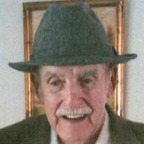 John E. Addison