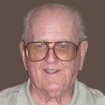 Francis J. Topper