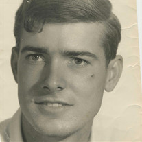Ronald Gary Lowe
