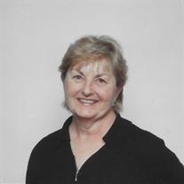 Mrs. Irene M. Milanowski