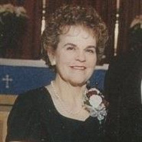 Gail Lois  Andrews