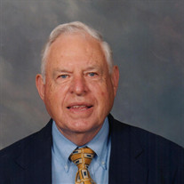 Donald  M. Spratt