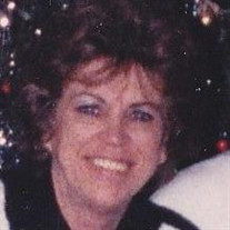 Rose A. Kelly