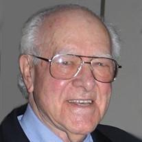 Arthur S. Rand