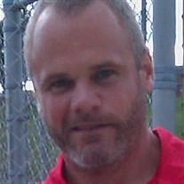 Earl C. Shepherd Jr.