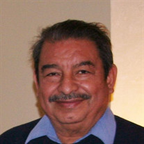 Carlos Jimenez Cruz