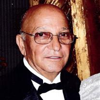 Guy  Trozzo