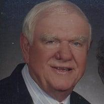 Bill P.  McLawhorn