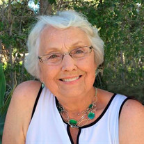 Carolyn J. Jorgensen
