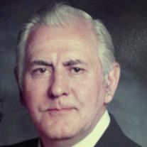 Paul Miller Wighaman