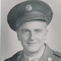 Albert E. Meslinsky