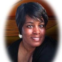 Ms.  Nora Bibbins